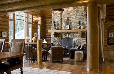 country home interior designs country home decorating ideas decorating ideas