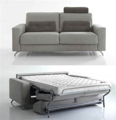 canape covertible canapé convertible d angle couchage quotidien