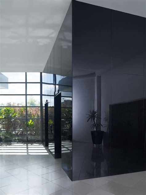high gloss acrylic shower wall panels  painted glass