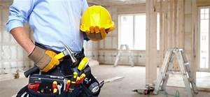 travaux subventionnables et aides pour renover votre maison With aide pour faire des travaux dans une maison