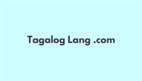 kawali tagalog  english dictionary