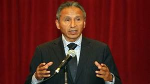 Fresno mayor candidate Henry R. Perea wrongly lists ...