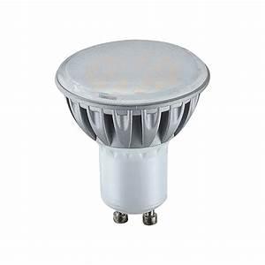 Leuchtmittel Gu10 Led : gu10 led leuchtmittel 5w 420lm 3000k 11129 ~ A.2002-acura-tl-radio.info Haus und Dekorationen