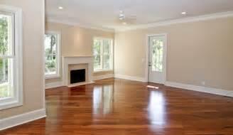 living room flooring duncan hardwood flooring specialist