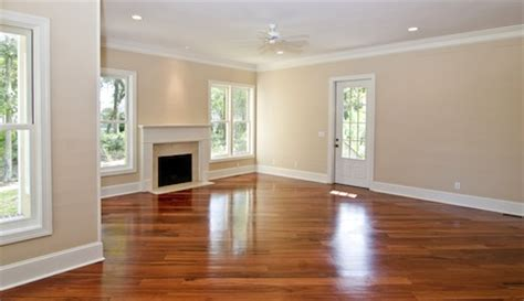 floor and decor porcelain tile living room flooring duncan hardwood flooring specialist