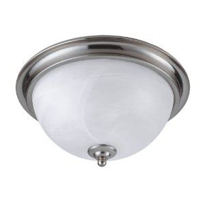 hton bay ceiling fan light bulb replacement wanted