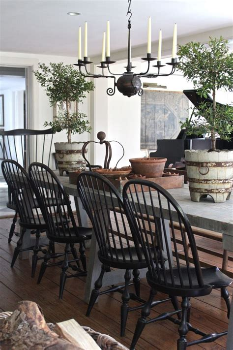 9 dining room table painting dining room tables 9 best furniture sets my