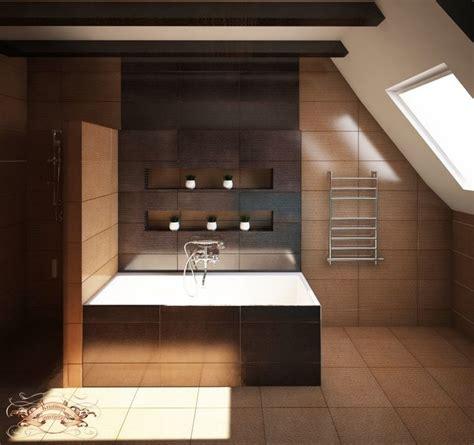 vonios interjeras  google paieska nauji namai