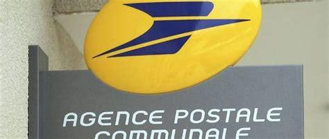 bureau de poste carrieres sous poissy bureau de poste carrieres sous poissy cabinet d audit