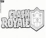 Clash Clans Children sketch template
