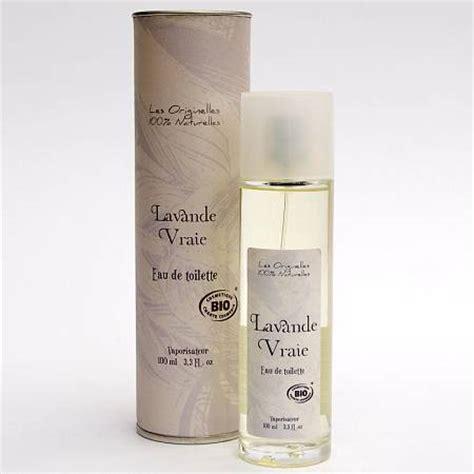 savons naturels parfums etc eau de toilette vente en