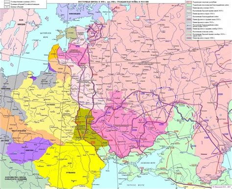 строительство железных дорог в россии книги