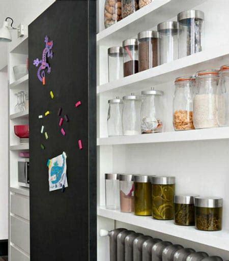 bocaux decoration cuisine les bocaux de rangement nous facilitent la vie en cuisine