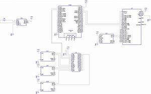 Without Turn Signal Wiring Diagram For Tomo A3
