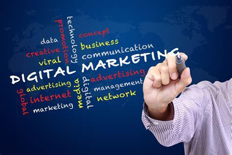 About Digital Marketing by Digital Marketing Digital Marketing Services