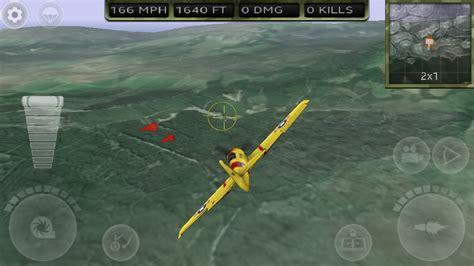 Fs 14 андроид игра скачать