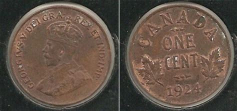 Do You Own A Penny Worth 2,500?