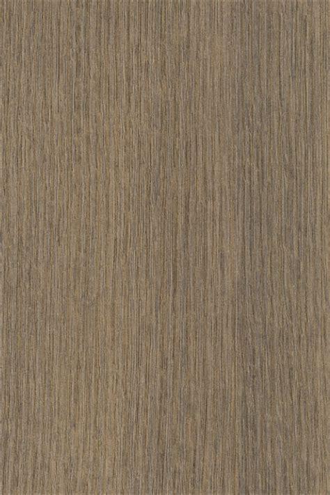 polytec ravine wood embossed top edge kitchens