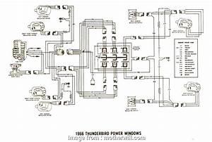 Mf  Electrical Wiring Diagram Nice Massey Ferguson  Wiring