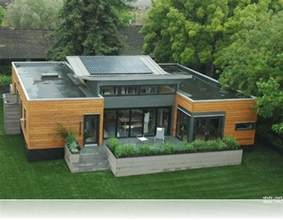 home builders plans shipping container homes home decor like