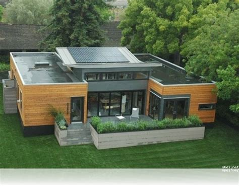 eco homes plans shipping container homes home decor like