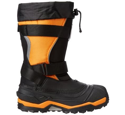 top rated ice fishing boots   advice reviews