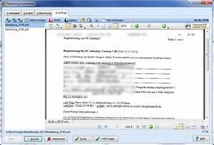 Laptop Auf Rechnung Für Neukunden : pc rechnung mahnwesen ~ Themetempest.com Abrechnung