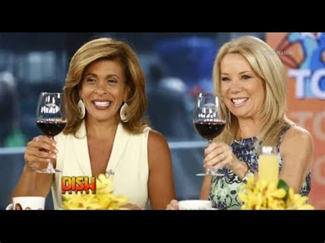 best tv hosts the top five best and worst tv morning show hosts