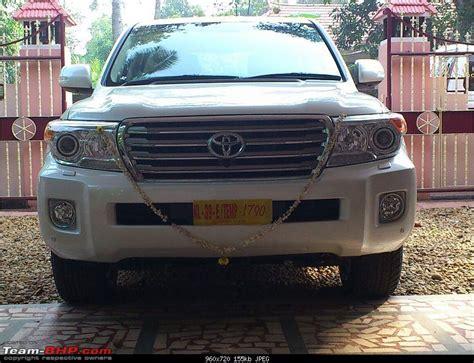 Supercars & Imports  Kerala  Page 451 Teambhp