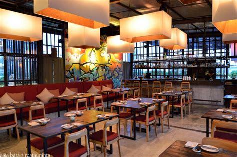 japanese cuisine bar kinki rooftop japanese restaurant bar