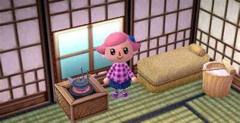 Feng Shui En Animal Crossing New Leaf