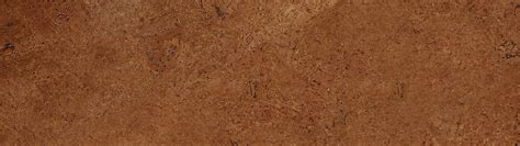 cork flooring quote top 28 cork flooring quote prettyfloor inc quality glue down cork flooring toronto