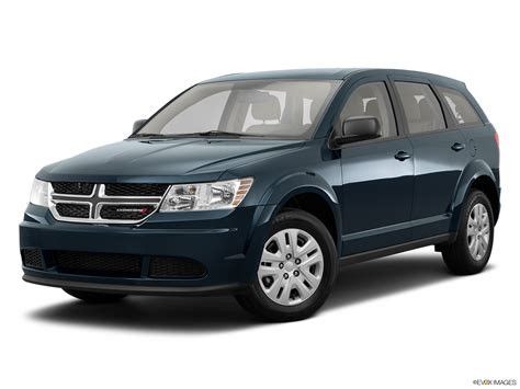 Dodge Journey Picture by 2015 Dodge Journey Pictures Information And Specs