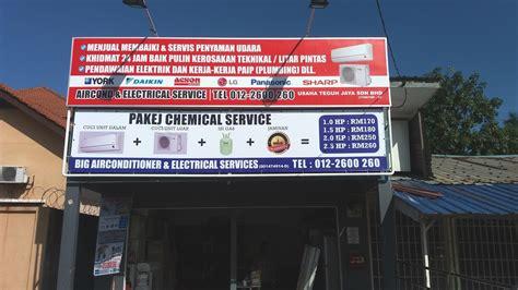 kedai spare part air cond kereta shah alam menhavestylecom