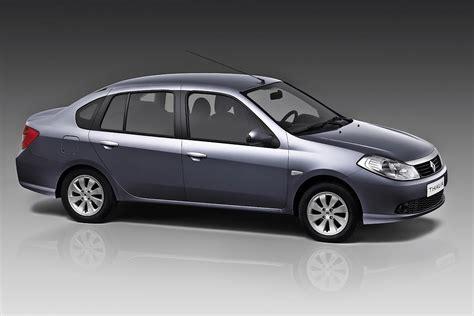 renault car symbol renault clio symbol thalia specs 2008 2009 2010 2011