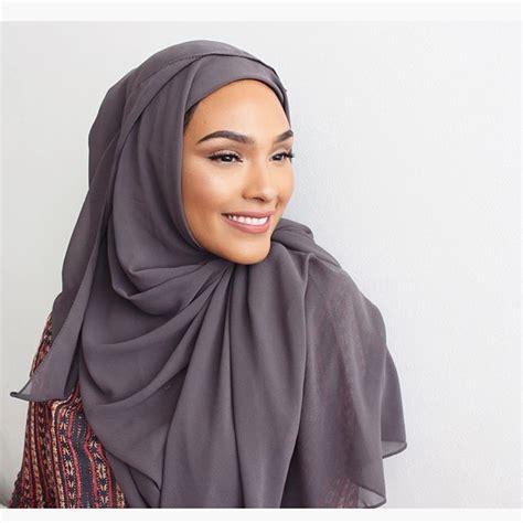 hijabequalsmodesty ig chinutay manal  art