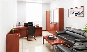 Small office design irepairhomecom for Small office design