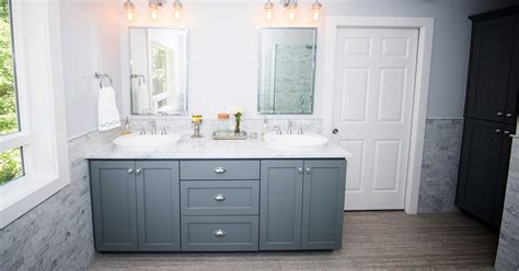 bathroom remodeling contractors beaverton