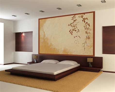 chambre avec mur en le belmon déco conseils pour une déco de chambre