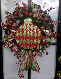 Whimsical christmas trees Whimsical christmas and Hangers