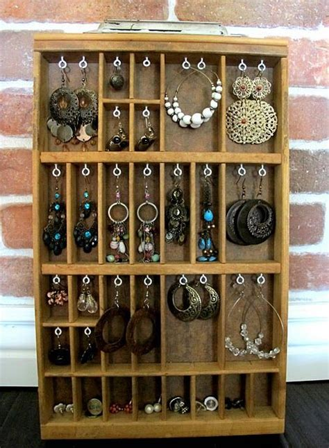 shadow box display case ideas  pinterest