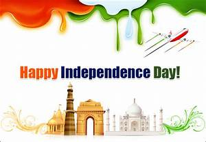Independence Day 2017 - Best Patriotic Places in India ...