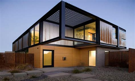 home building design shipping container design homes