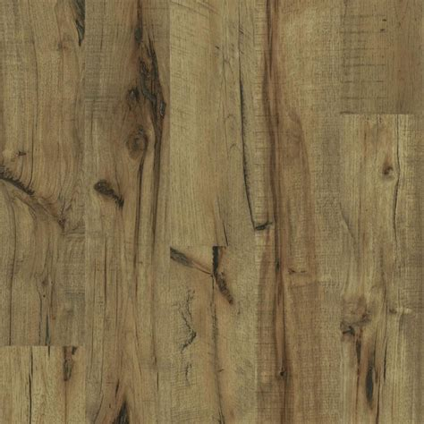 hickory creek mill laminate reviews laminate for life sugar mill in amberfield hickory laminate flooring chicago by carpet one