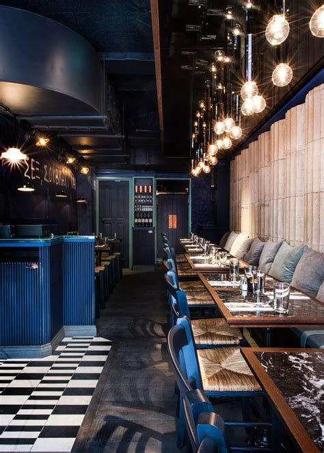 Bar Interior Design by 10 Luxury Bar Lighting Ideas Interior Bar Design