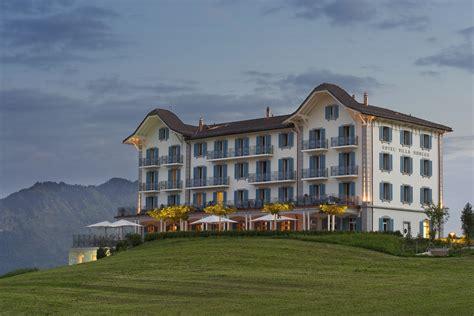 schweiz hotel villa honegg hotel villa honegg in switzerland images
