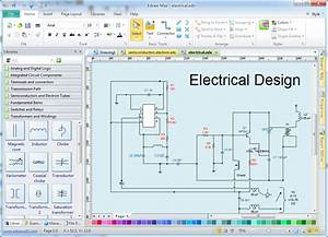 Latest Wiring Diagram Function Of Bmw Icom Isid Software Youtube Nice Wallpaper