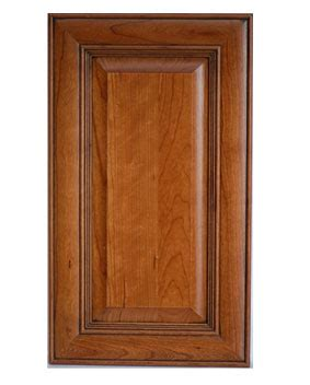 kitchen cabinet doors atlanta cherry providence atlanta kitchen cabinet team 5322