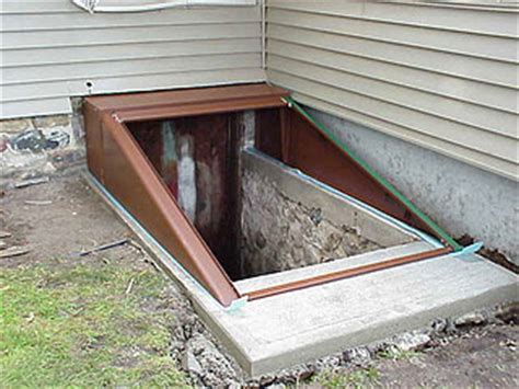 How To Install A New Bilco Door To Replace An Old Basement. Best Kitchen Design Software Free Download. Designer Kitchen Ware. Covered Outdoor Kitchen Designs. Best Kitchen Design App. Small Condo Kitchen Designs. Kitchen Island Designs Pictures. Casual Kitchen Design. Design Kitchen Islands