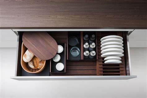 divisori cassetti cucina divisori per cassetti cucina cerca con kitchen